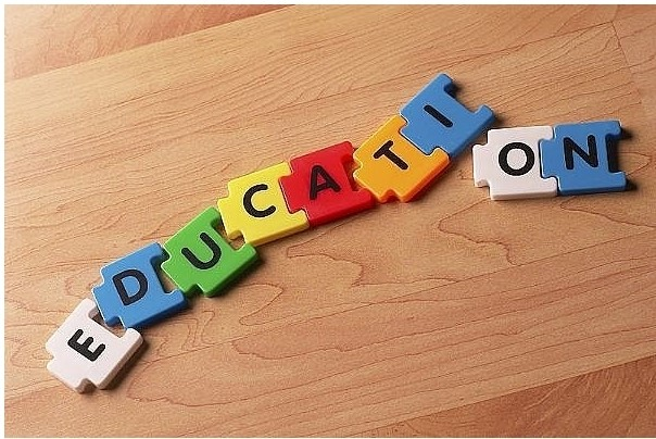 English Education Policy Before the Millennium