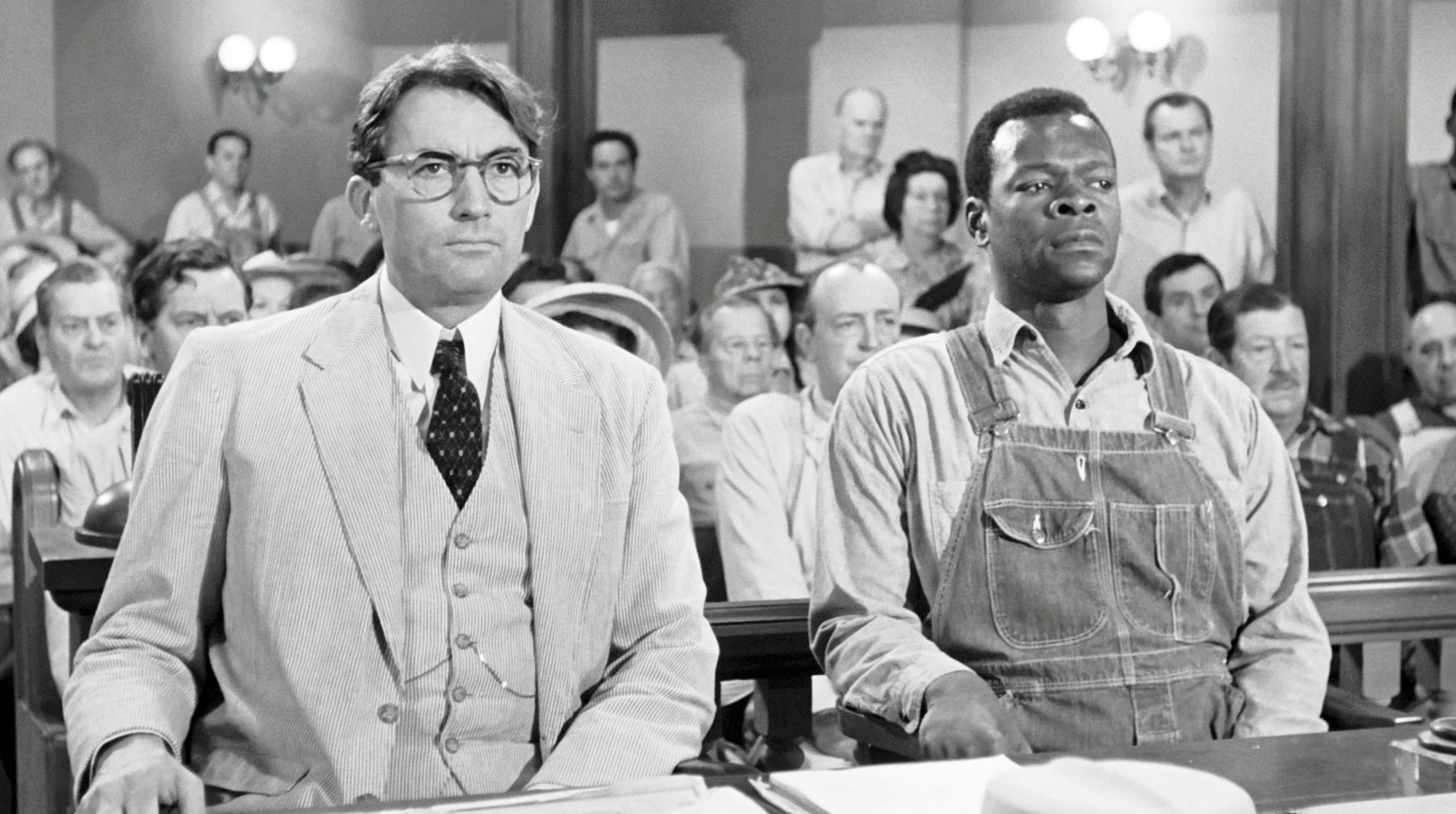 """to kill a mockingbird relationship """"to kill a mockingbird"""" is a great educational book that is written in easy language and shows lots of very important problems of prejudices and self-identification through the kid's eyes."""